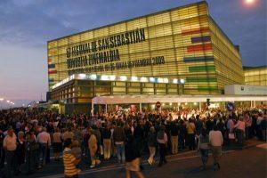 Festival annuel de film fantastique et d'horreur, Saint Sébastian
