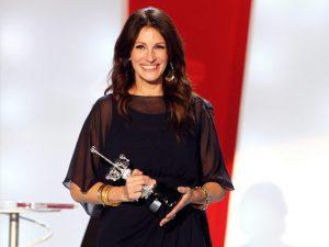 San-Sebastian-International-Film-Festival Prix et titres des films de la vingt-septième édition
