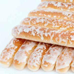 Clore la visite gastronomique en desserts typiques de Valence