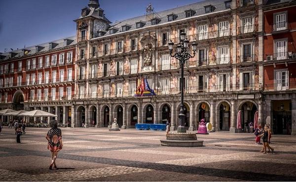 Madrid, Top 10 des meilleures choses et activités à faire absolument