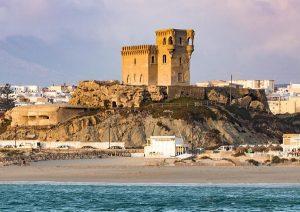 Top 10 des meilleures choses à faire à Cadix Espagne