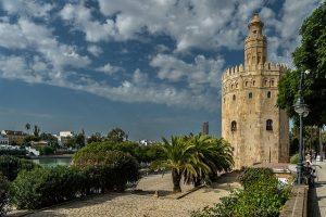 Visiter les musées de Séville Espagne