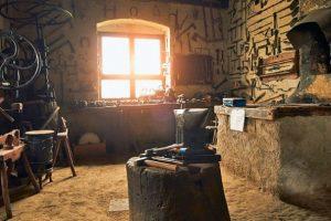 Les Escape Room Saragosse