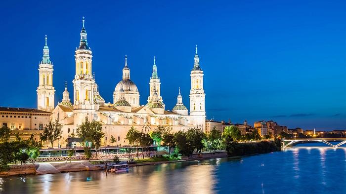 Saragosse, Top 10 des meilleures choses et activités à faire absolument