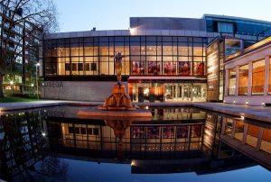 Visiter le musée des beaux-arts Bilbao