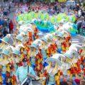 Les différentes activités à faire au carnaval de Tenerife