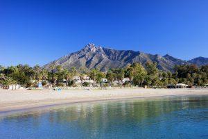 Top 10 des choses à faire à Marbella