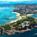 Santander, Top 10 des choses à faire absolument