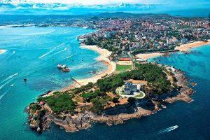 Santander, Top 10 des choses à faire absolument