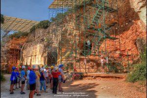Atapuerca Espagne