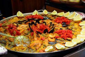 plats espagnols typiques à essayer absolument