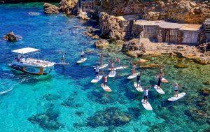 meilleures choses à faire à Ibiza Espagne