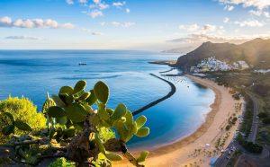 Tenerife, les meilleures choses et activités à faire absolument