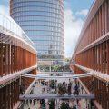 principaux centres commerciaux pour faire le shopping à séville