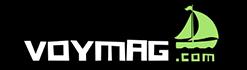 voymag.com: votre magazine de Voyage, aventures et découvertes