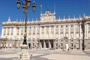 Université Autonome de Madrid