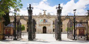 Université de Seville