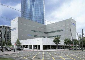 Université du Pays basque
