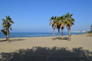Playa Rio Real