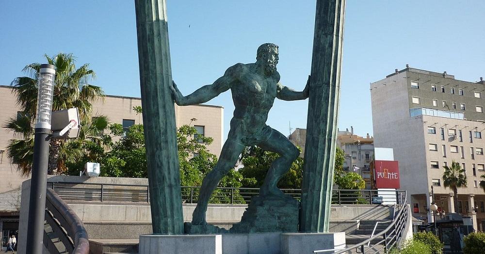 Top 10 des meilleures choses à faire à Ceuta Espagne