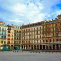Top 10 des meilleures choses à faire à Pampelune Espagne
