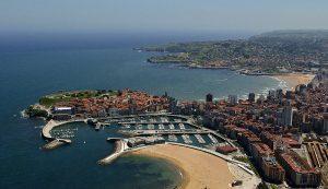 Top 10 meilleures stations balnéaires d'Espagne