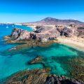 top 9 plus belles plages d'Espagne