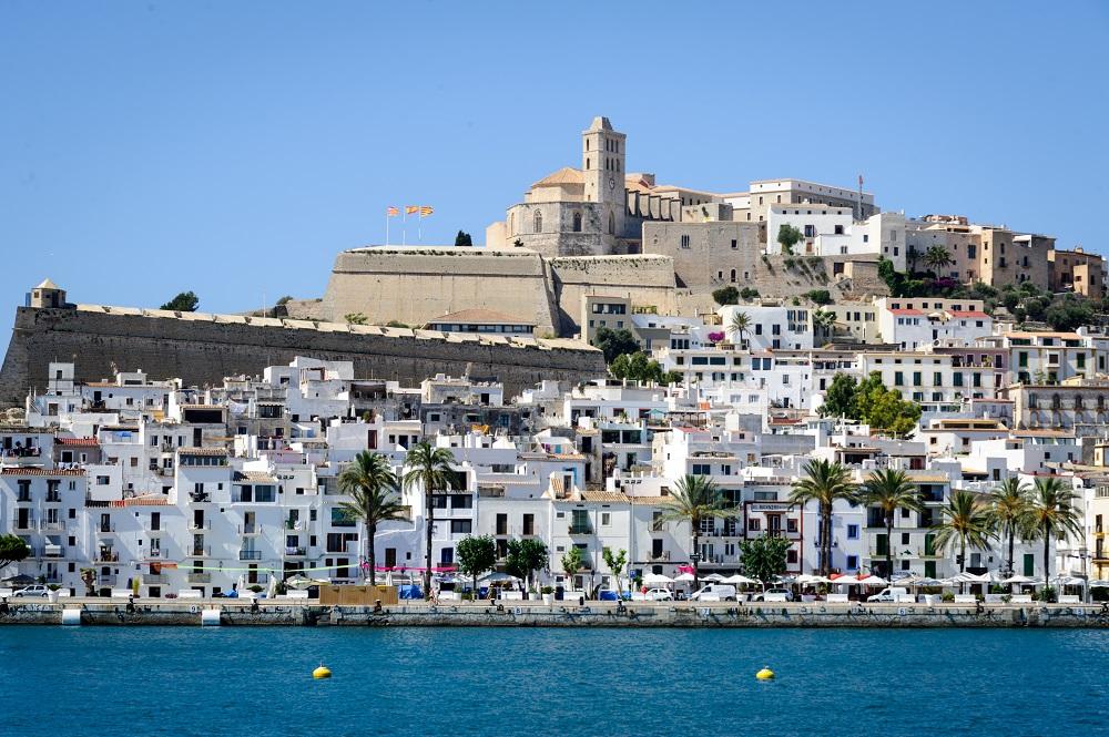 Top 8 meilleures choses à faire aux îles Baléares en Espagne