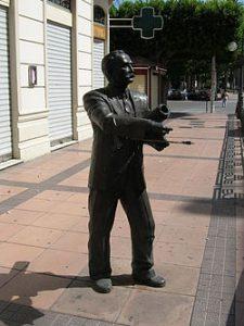 Enric Nieto