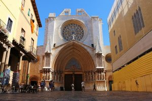 Top 10 des meilleures choses à faire à Tarragone en Espagne