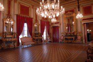 la Casa Castellarnau de Tarragone