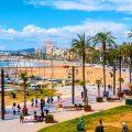 Top 10 des meilleures choses à faire à Sitges en Espagne