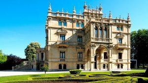 le Musée de Bellas Artes