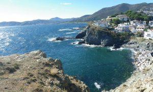 Top 10 des meilleures choses à faire à Llança en Espagne