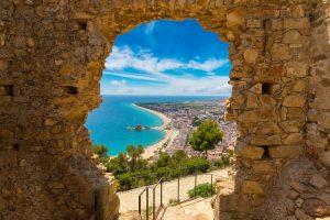 Top 10 des meilleures choses à faire à Blanes en Espagne