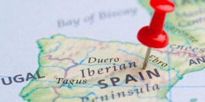 top 6 meilleurs conseils pour un premier voyage en Espagne